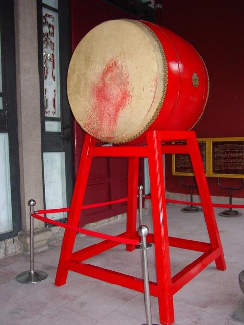 Taipei_confucious_temple_iv