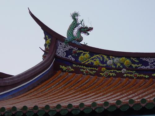 Taipei_confucious_temple_vi