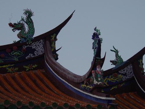 Taipei_confucious_temple_vii