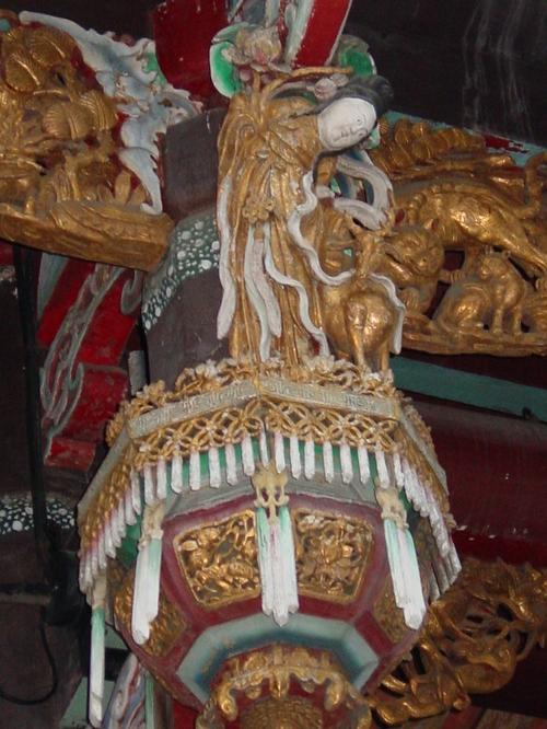 Taipei_confucious_temple_viii