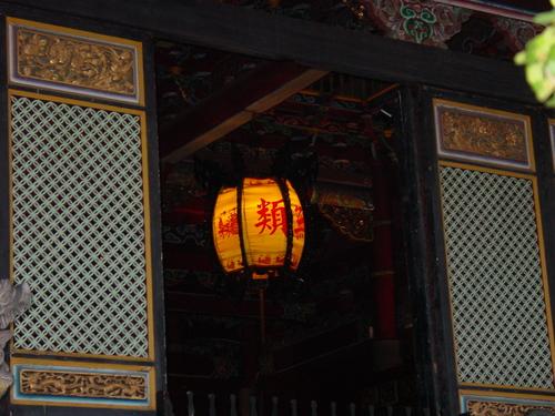 Taipei_confucious_temple_x