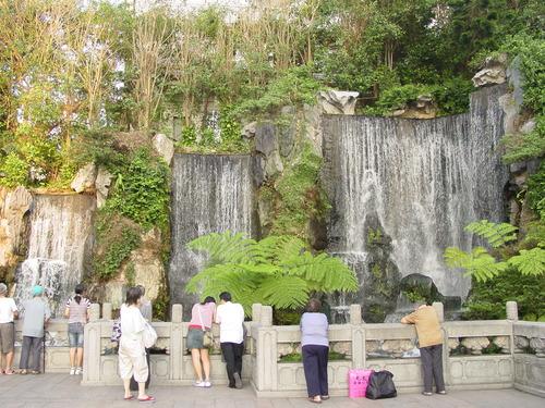 Taipei_longshan_temple_iii