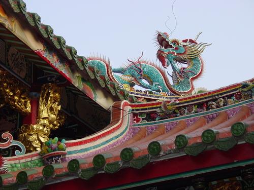 Taipei_longshan_temple_iv