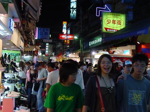 Taipei_shirlin_nightmarket_i