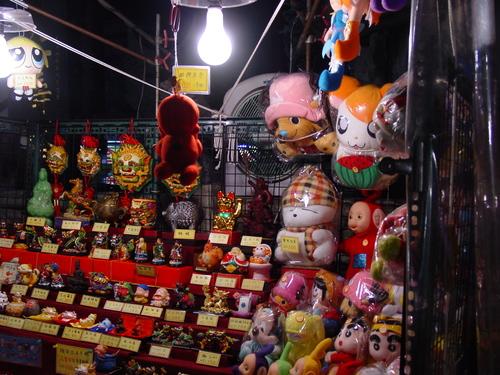 Taipei_shirlin_nightmarket_ii