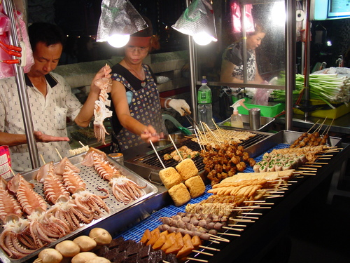 taipei_shirlin_nightmarket_iii