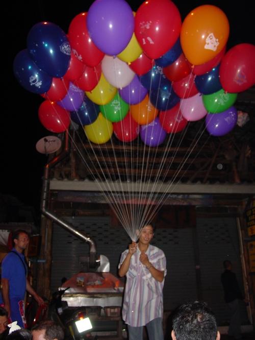bangkok_balloons