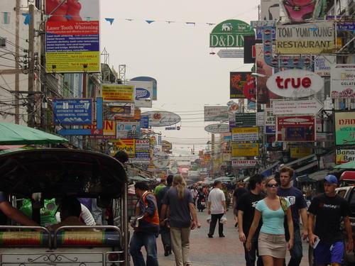 bangkok_khao_sarn_road_i