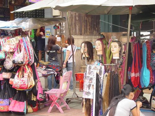 bangkok_khao_sarn_road_ii.