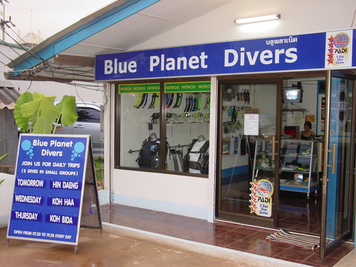 koh_lanta_blue_planet_divers