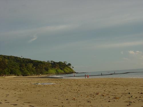Koh_lanta_kantiang_beach