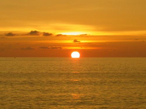 Koh_lanta_long_beach_sunset_ii