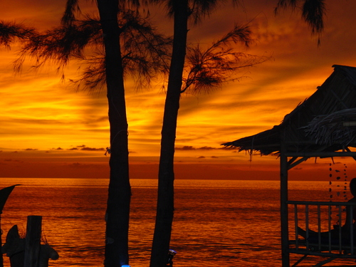 koh_lanta_long_beach_sunset_iii