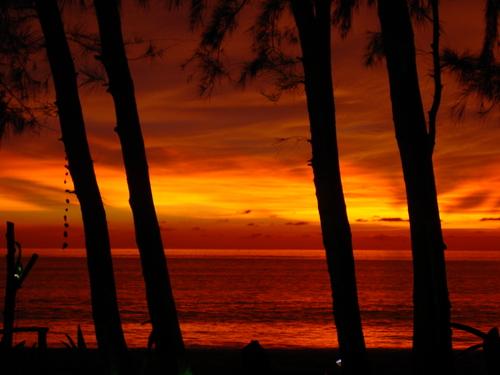 Koh_lanta_long_beach_sunset_iv