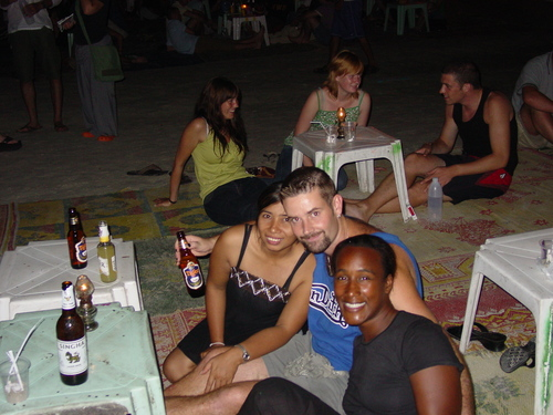 Koh_phangan_sanyu_big_and_his_girl