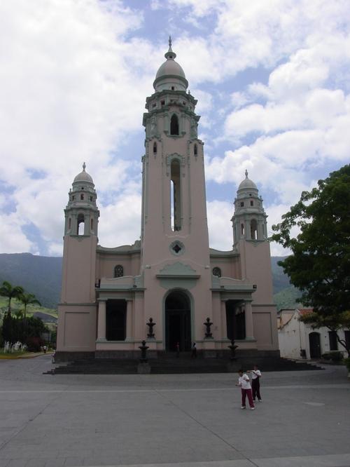 Caracas_church_ii