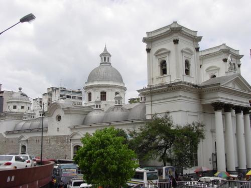 Caracas_church_iv