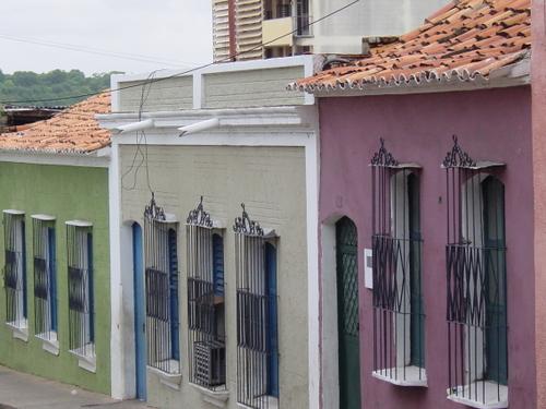 Ciudad_bolivar_houses