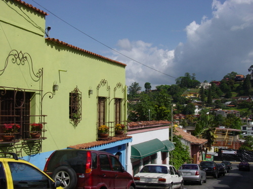 el_hatillo_view