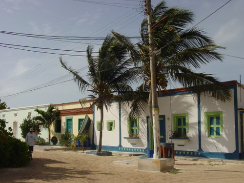 Los_roques_houses_i