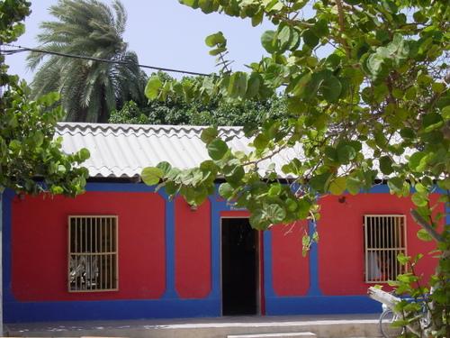 Los_roques_houses_v