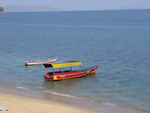 Santa_fe_boats