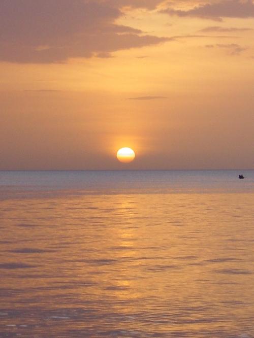 Santa_fe_sunset