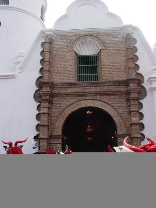 Yare_diablos_danzantes_xiii