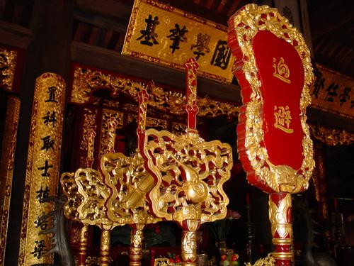 Hanoi_temple_of_literature_vi