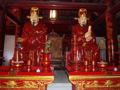 Hanoi_temple_of_literature_viii