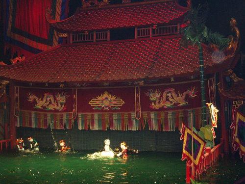 Hanoi_water_puppets_ii