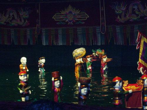 Hanoi_water_puppets_iv