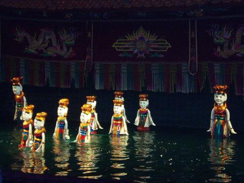 Hanoi_water_puppets_v