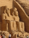 Abu_simbel_great_temple_of_ramses_ii_hal