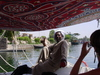 Aswan_to_edfu_felucca_captain_washington
