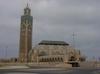 Casablanca_hassan_ii_mosque_v