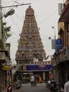 Chennai_kapaleesh_temple