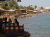 Dahab_beach_view