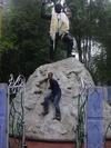 Darjeeling_himalayan_mountaineering_inst
