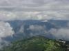 Darjeeling_scenery
