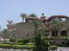 Dubai_wild_wadi_water_park_1