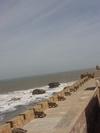 Essaouira_skala_de_la_ville