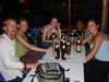 Hanoi_andy_alison_michelle_sanyu_and_kat