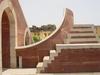 Jaipur_jantar_matar_ii