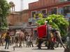 Jaipur_parade_i