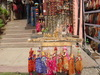 Jaipur_puppets_for_sale