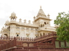 Jodhpur_jaswant_thada_ii