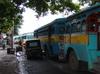 Kolkata_buses