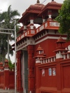 Kolkata_digambara_jain_temple_i