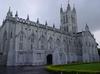 Kolkata_st_pauls_cathedral